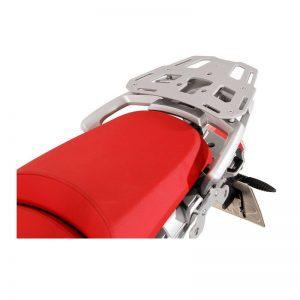 stelaż-pod-płytę-montażową-kufra-alu-rack-sw-motech-bmw-r-1200-gs-04-12-srebrny-monsterbike-pl