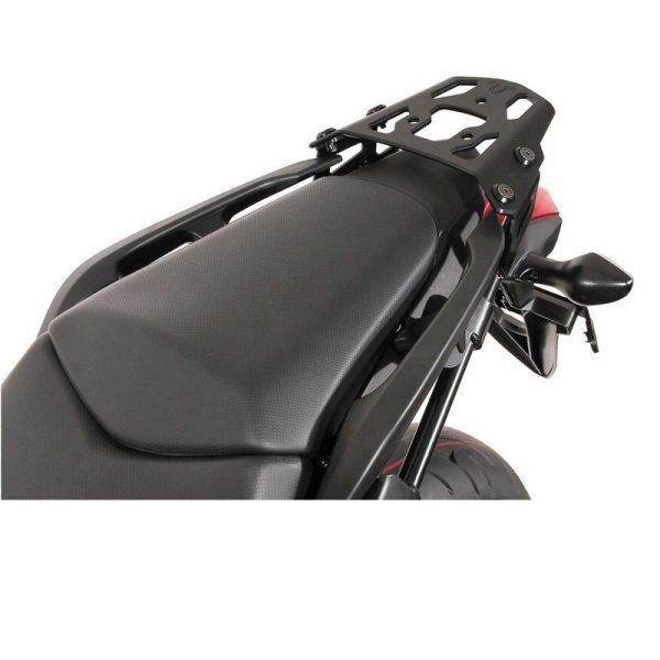 stelaż-pod-płytę-montażowa-kufra-alu-rack-sw-motech-honda-nc700s-x-11-14-nc750s-x-14-15-czarny-monsterbike-pl