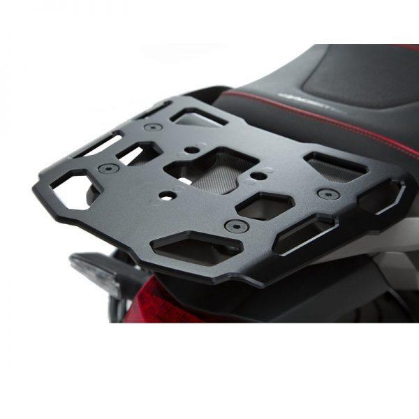 stelaż-pod-płytę-montażową-kufra-alu-rack-sw-motech-honda-vfr-1200x-crosstourer-11-czarny-monsterbike-pl