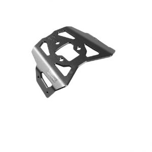 stelaż-pod-płytę-montażową-kufra-alu-rack-sw-motech-kawasaki-z-1000-sx-11-16-czarny-monsterbike-pl