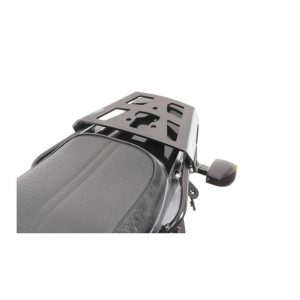 stelaż-pod-płytę-montażową-kufra-alu-rack-sw-motech-kawasaki-zrx1100-zrx1200-r-s-czarny-monsterbike-pl