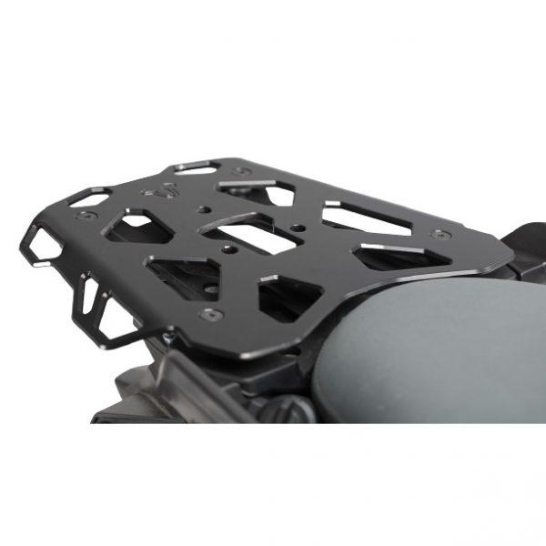 stelaż-pod-płytę-montażową-kufra-alu-rack-sw-motech-ktm-1290-super-adv-14-czarny-monsterbike-pl-2