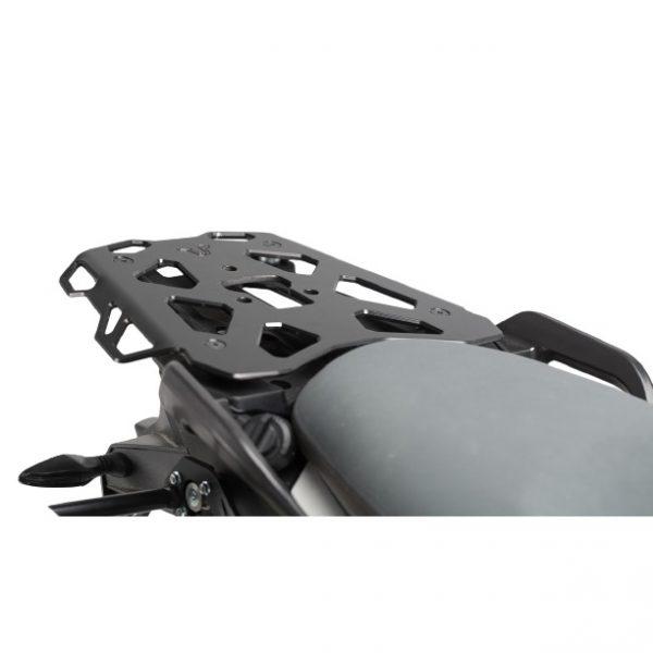 stelaż-pod-płytę-montażową-kufra-alu-rack-sw-motech-ktm-1290-super-adv-14-czarny-monsterbike-pl