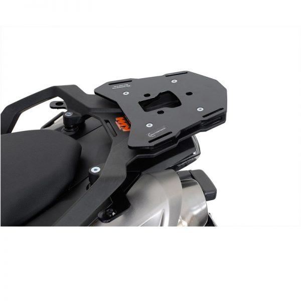 stelaż-pod-płytę-montażową-kufra-alu-rack-sw-motech-ktm-990-sm-t-08-14-czarny-monsterbike-pl