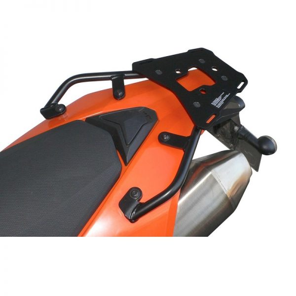 stelaż-pod-płytę-montażową-kufra-alu-rack-sw-motech-ktm-lc4-690-enduro-07-18-czarny-monsterbike-pl