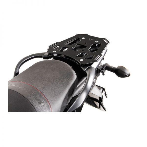 stelaż-pod-płytę-montażową-kufra-alu-rack-sw-motech-suzuki-dl650-v-strom-650-xt -11-16-czarny-monsterbike-pl