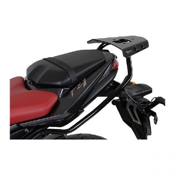 stelaż-pod-płytę-montażową-kufra-alu-rack-sw-motech-yamaha-fz-1-fazer-05-16-czarny-monsterbike-pl-3