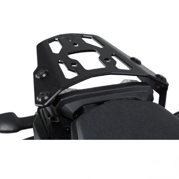 stelaż-pod-płytę-montażową-kufra-alu-rack-sw-motech-yamaha-mt-09-13-16-czarny-monsterbike-pl