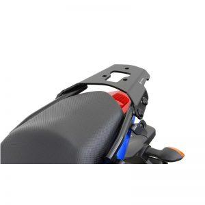 stelaż-pod-płytę-montażową-kufra-alu-rack-sw-motech-yamaha-xj-6-diversion-diversion-f-czarny-monsterbike-pl