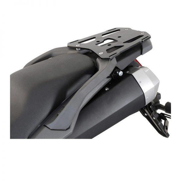 stelaż-pod-płytę-montażową-kufra-alu-rack-sw-motech-yamaha-xt-660-z-tenere-07-16-czarny-monsterbike-pl