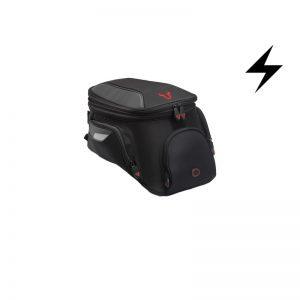 tankbag-sw-motech-evo-city-2-0-electric-12v-czarny-szary-11-15-l-monsterbike-pl