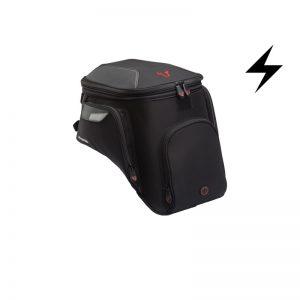 tankbag-sw-motech-evo-gs-2-0-electric-12v-czarny-szary-16-22-l-monsterbike-pl