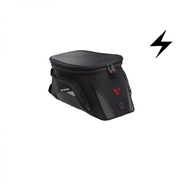 tankbag-sw-motech-evo-trial-2-0-electric-12v-czarny-szary-15-22-l-monsterbike-pl