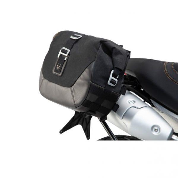 zestaw-sakw-i-stelaży-legend-gear-black-edition-sw-motech-ducati-scrambler-1100-special-sport-17-13-5-13-5-l-monsterbike-pl-2