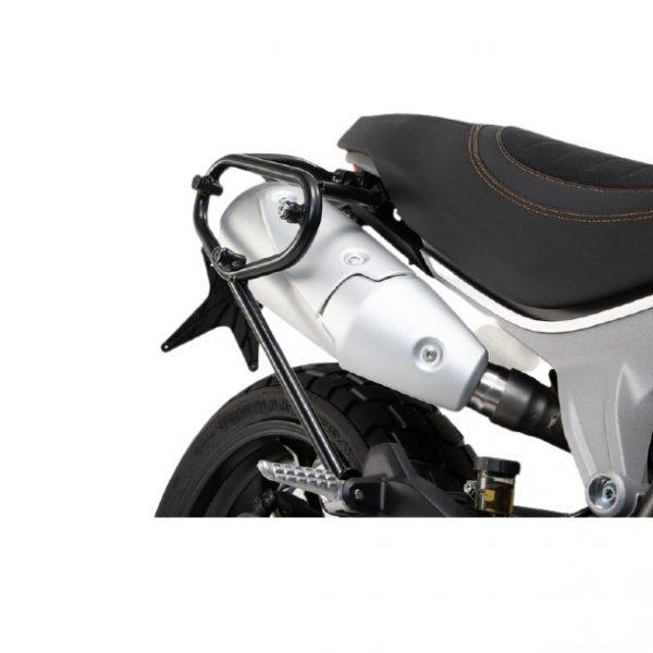 zestaw-sakw-i-stelaży-legend-gear-black-edition-sw-motech-ducati-scrambler-1100-special-sport-17-13-5-13-5-l-monsterbike-pl-3