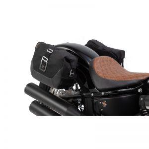 zestaw-sakw-i-stelaży-legend-gear-black-edition-sw-motech-harley-davidson-softail-street-bob-18-13-5-9-8-l-monsterbike-pl