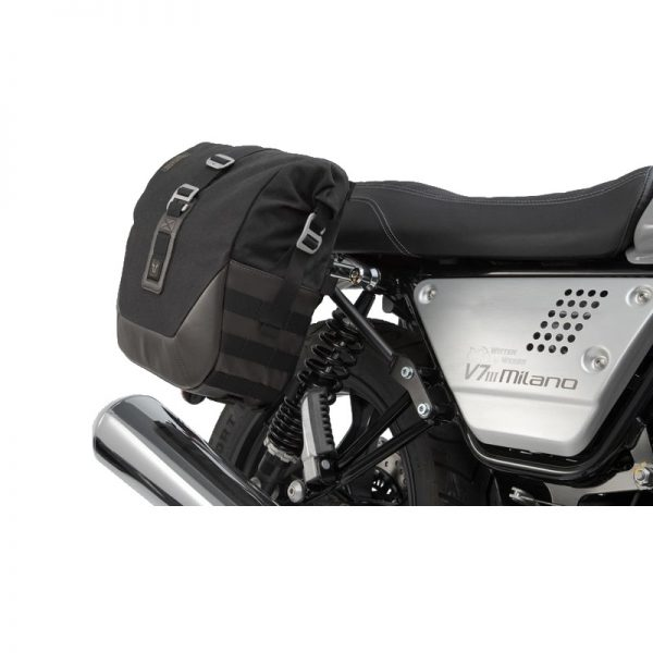 zestaw-sakw-i-stelaży-legend-gear-black-edition-sw-motech-moto-guzzi-v7-iii-16-13-5-13-5-l-monsterbike-pl-2