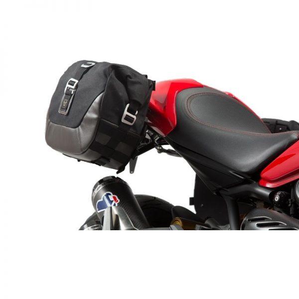 zestaw-sakw-i-stelaży-legend-gear-sw-motech-ducati-monster-1200-s-16-13-5-9-8-l-monsterbike-pl