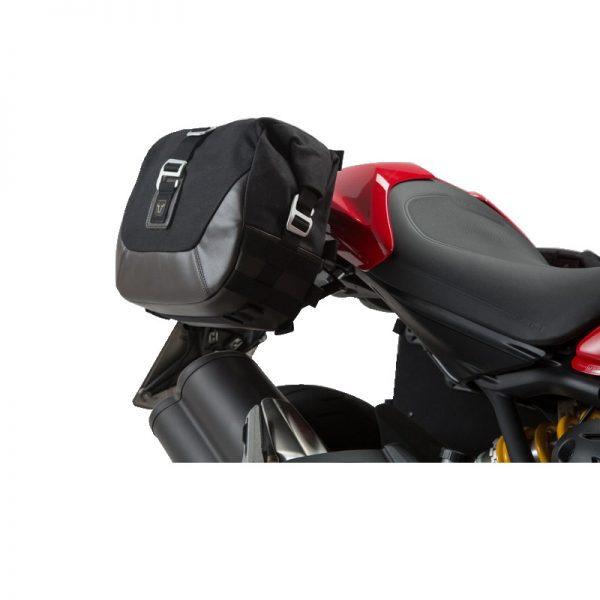 zestaw-sakw-i-stelaży-legend-gear-sw-motech-ducati-monster-821-14-17-1200-14-16-13-5-9-8-l-monsterbike-pl-2