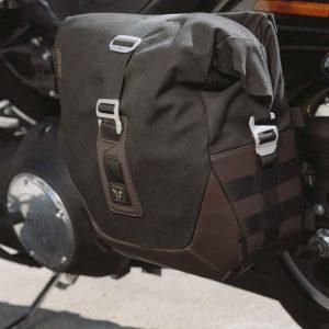 zestaw-sakw-i-stelaży-legend-gear-sw-motech-harley-davidson-dyna-low-rider-street-bob-09-13-5-9-8-l-monsterbike-pl