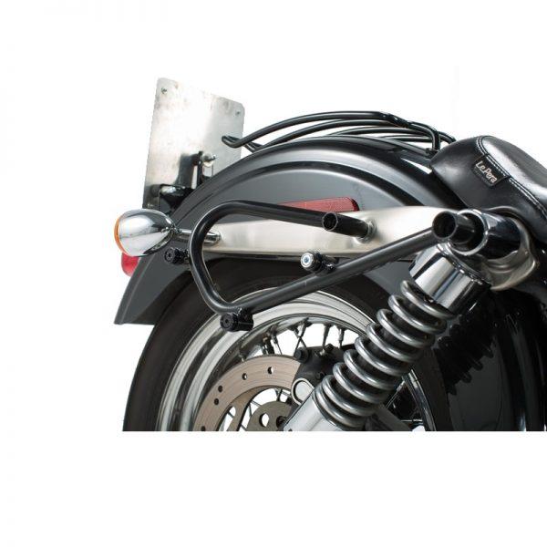 zestaw-sakw-i-stelaży-legend-gear-sw-motech-harley-davidson-dyna-wide-glide-00-08-13-5-13-5-l-monsterbike-pl-2