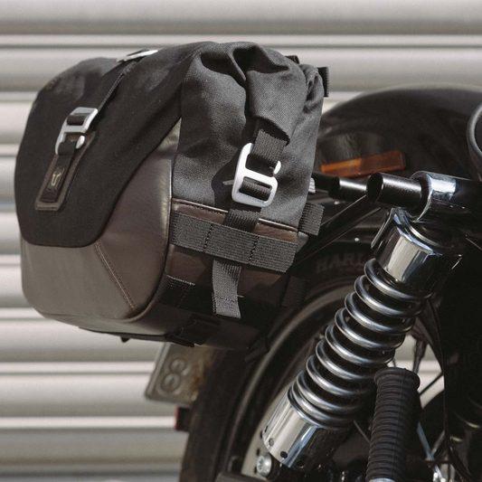 zestaw-sakw-i-stelaży-legend-gear-sw-motech-harley-davidson-dyna-wide-glide-09-17-13-5-13-5-l-monsterbike-pl-2