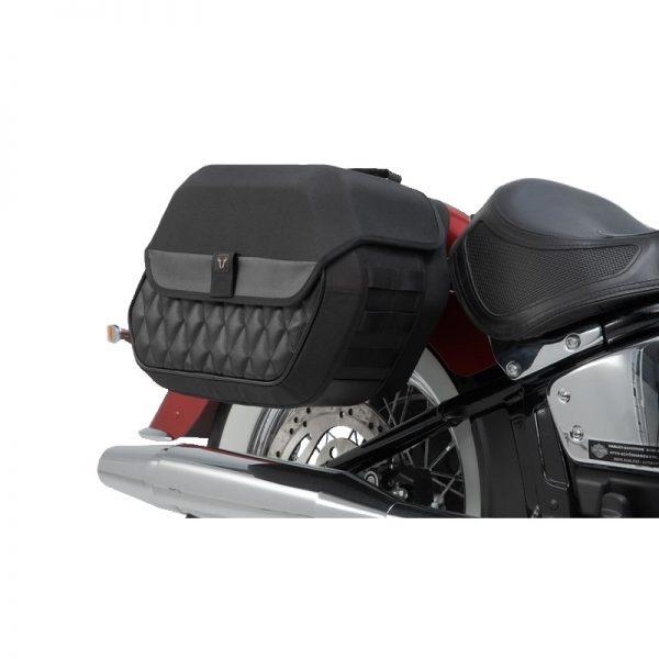 zestaw-sakw-i-stelaży-legend-gear-sw-motech-harley-davidson-softail-deluxe-17-25-5-19-5-l-monsterbike-pl-2