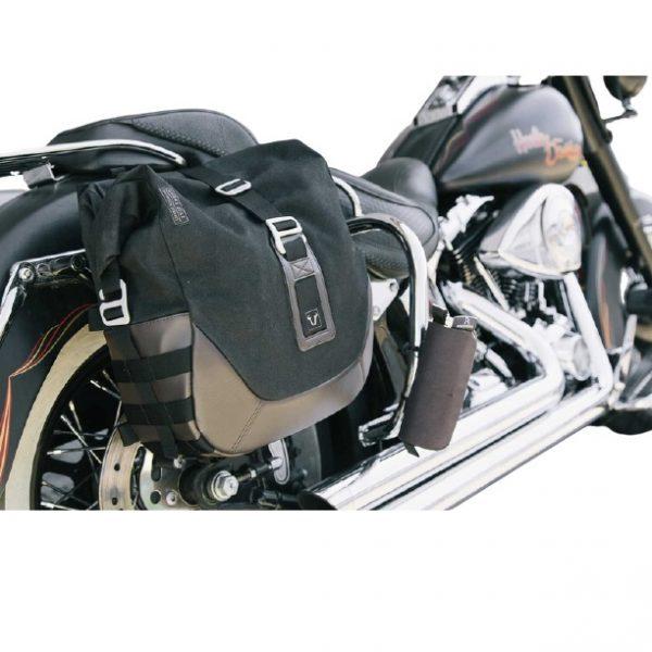 zestaw-sakw-i-stelaży-legend-gear-sw-motech-harley-davidson-softail-fat-boy-breakout-13-5-9-8-l-monsterbike-pl-2