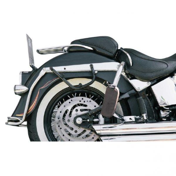 zestaw-sakw-i-stelaży-legend-gear-sw-motech-harley-davidson-softail-fat-boy-breakout-13-5-9-8-l-monsterbike-pl-3