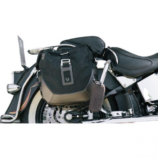 zestaw-sakw-i-stelaży-legend-gear-sw-motech-harley-davidson-softail-fat-boy-breakout-13-5-9-8-l-monsterbike-pl
