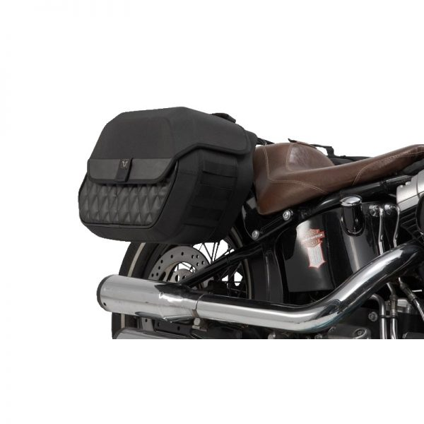 zestaw-sakw-i-stelaży-legend-gear-sw-motech-harley-davidson-softail-slim-12-17-25-5-19-5-l-monsterbike-pl-2