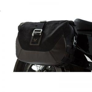 zestaw-sakw-i-stelaży-legend-gear-sw-motech-harley-davidson-sportster-models-04-13-5-9-8-l-monsterbike-pl