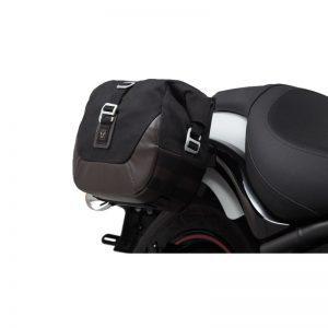 zestaw-sakw-i-stelaży-legend-gear-sw-motech-kawasaki-vulcan-900-custom-classic-06-13-5-13-5-l-monsterbike-pl