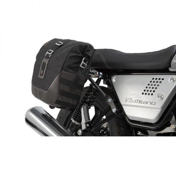 zestaw-sakw-i-stelaży-legend-gear-sw-motech-moto-guzzi-v7-iii-16-13-5-13-5-l-monsterbike-pl-2