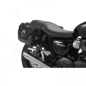 zestaw-sakw-i-stelaży-legend-gear-sw-motech-triumph-street-twin-cup-thruxton-tfc-9-8-9-8-l-monsterbike-pl