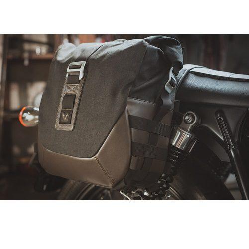 zestaw-sakwa-legend-gear-z-pasem-sls-sw-motech-prawa-strona-13-5-l-monsterbike-pl-2