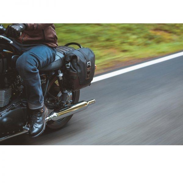 zestaw-sakwa-legend-gear-z-pasem-sls-sw-motech-prawa-strona-13-5-l-monsterbike-pl-4