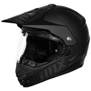 Kask-iMX-Racing-MXT-01-Pinlock-Ready-Matt-Black-sklep-motocyklowy-MonsterBike.pl