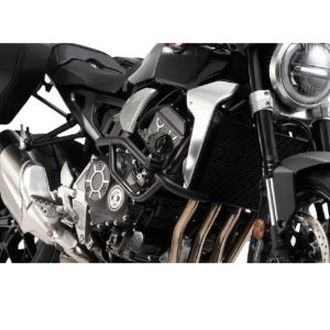 gmole-sw-motech-do-honda-cb-1000-r-18-czarne-monsterbike-pl