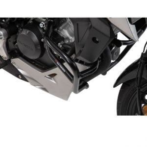 gmole-sw-motech-do-honda-cb125r-18-czarne-monsterbike-pl