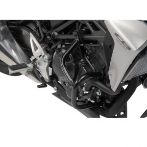 gmole-sw-motech-do-honda-cb300r-18-czarne-monsterbike-pl