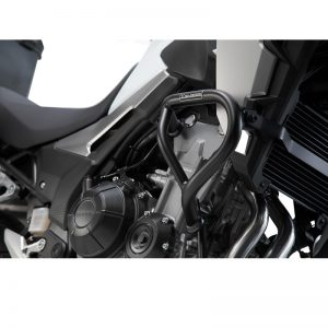 gmole-sw-motech-do-honda-cb500x-16-czarne-monsterbike-pl