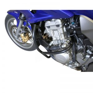 gmole-sw-motech-do-honda-cbf-1000-06-09-czarne-monsterbike-pl
