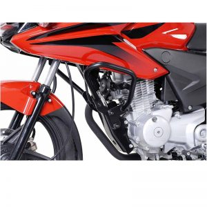 gmole-sw-motech-do-honda-cbf-125-09-15-czarne-monsterbike-pl