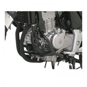 gmole-sw-motech-do-honda-cbf-500-04-06-czarne-monsterbike-pl