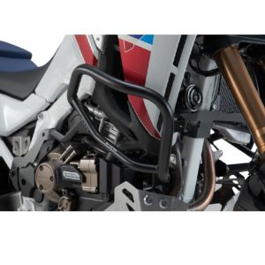 gmole-sw-motech-do-honda-crf1100l-africa-twin-adv-sp-19-czarne-monsterbike-pl