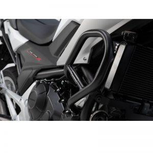 gmole-sw-motech-do-honda-nc-700-s-x-11-14-nc-750-s-x-14-czarne-monsterbike-pl