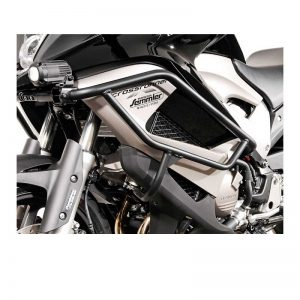 gmole-sw-motech-do-honda-vfr-800-x-crossrunner-11-14-czarne-monsterbike-pl