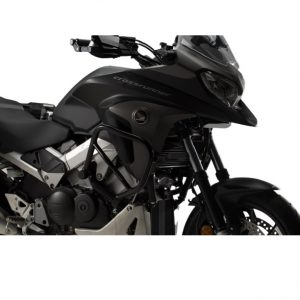 gmole-sw-motech-do-honda-vfr-800-x-crossrunner-15-czarne-monsterbike-pl