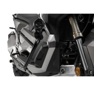 gmole-sw-motech-do-honda-x-adv-16-czarne-monsterbike-pl